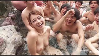 หนังโป๊japanxxxปาร์ตี้อะไรเยี้นน่าไปร่วมด้วยจริง ๆ มีสาว ๆ สวย ๆ เต็มเลยให้เย็ดได้ทุกคน
