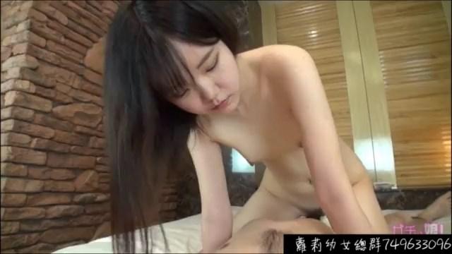 Photo of หนังโป๊ญี่ปุ่นกับสาววัย18โดนเย็ดสดแตกในหีไม่มีหมอยน่ารักโยกเก่งเอาเก่งแบบนี้ตัวก็ดังแน่นอน