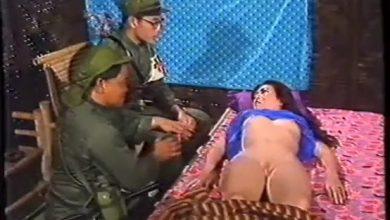 Photo of หนังxxxไทยเต็มเรื่องคู่กรรมโดนทหารญี่ปุ่นเย็ด