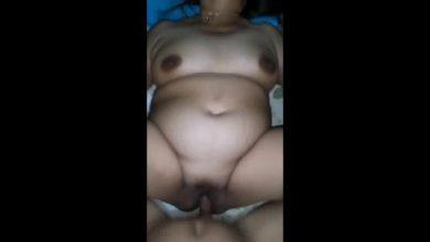 Photo of คลิบโป้นัดเย็ดสาวใหญ่ในห้องเช่าเอาในห้องแล้วเข้าไปต่อในห้องน้ำ