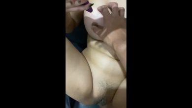 Photo of คลิปหลุดลับนัดพริ๊ตตี้สาวหุ่นเซ็กซ์ซี่เข้าม่านรูดหีสวยโหนกนูน